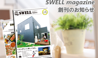 2016-08-12-swell_mag